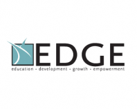 EDGE - education, development, growth, empowerment