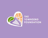 The Townsend Foundation