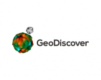 GeoDiscover