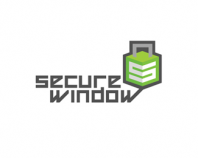 Secure Window Concept