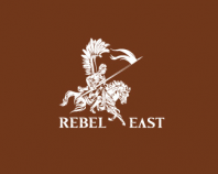 Rebel East v2
