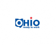 Ohio Ready to Work