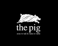 The Pig (heirloom)