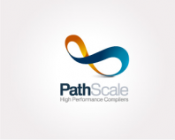PathScale