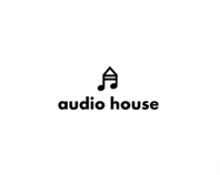Audio House