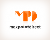 Max Point Direct