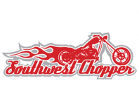 Southwest Chopper