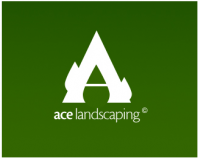 Ace_Landscaping