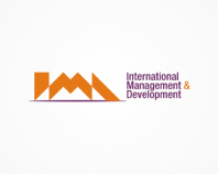 International Management & Development