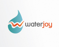 Waterjoy