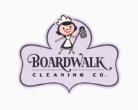 Boardwalk Cleaning Co.