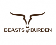 Beasts of Burden - BOB