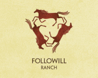 Followill Ranch