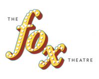 The Fox Theatre 2
