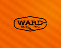 WARD Electric_V2