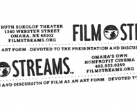 Filmstreams
