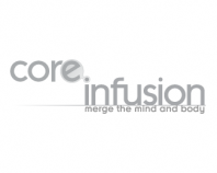 Core Infusion