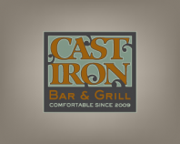 Cast Iron Proposal 1.4