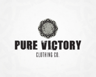 Pure Victory Clothing Co.