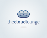 The Cloud Lounge