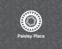 Paisley Place