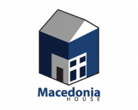 Macedonia House