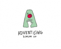 Advertising Bowling Cup vol.3