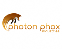 Photon Phox Industries