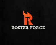 Roster Forge