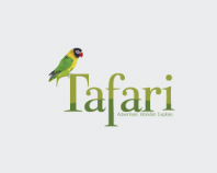 Tafari Travel