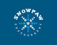 SnowPaw Photography
