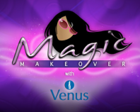 Magic Makeover