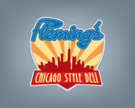 Flemings Chicago Style Deli
