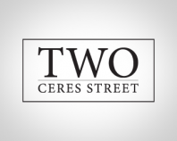 TWO Ceres Street