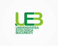 UEB Bucharest Ecological University