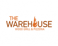 Warehouse Pizzeria