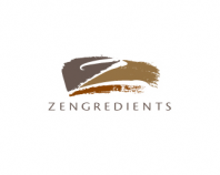 Zengredients1