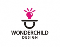 Wonder Child Design