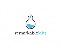 RemarkableLabs