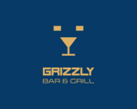 Grizzly Bar & Grill