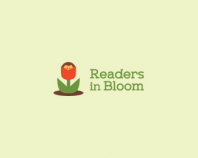 Readers in Bloom V2