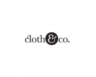 cloth & co