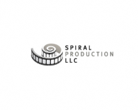 Spiral Production