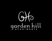 Garden Hill Apartments