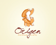 Origen, Dominican Crafts