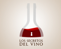 The secrets of Wine V2
