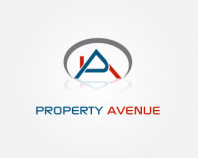 Property avenue
