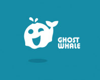 ghost whale