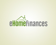 eHomeFinanaces