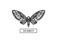 The RBCT